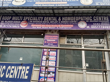 best-homeopathic-clinic-in-indirapuram.j
