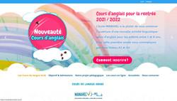 2020-école-web