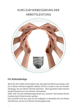 brochur-final-5