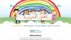 manahel-website-5