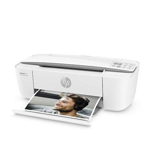 Imprimante HP Deskjet 3750
