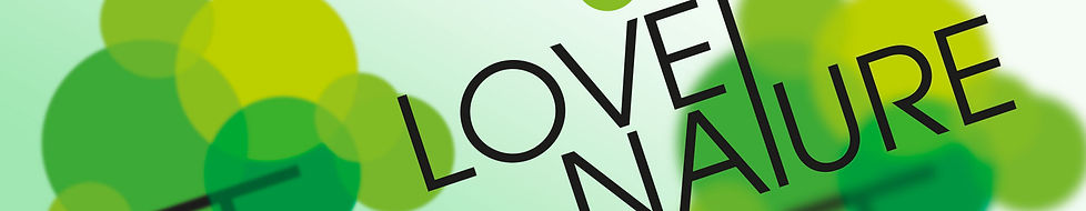 programma-ecologico-Prink-LOVE-NATURE-H.