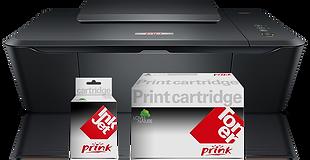 cartucce-toner-stampatni-acquista-online