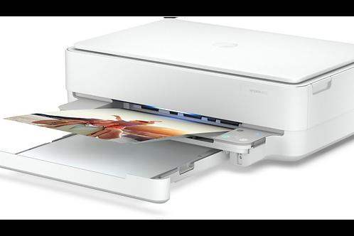 Imprimante jet d'encre HP Envy 6022