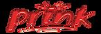 Logo_prink.png