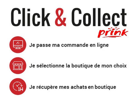 click-and-collect-prink.jpg