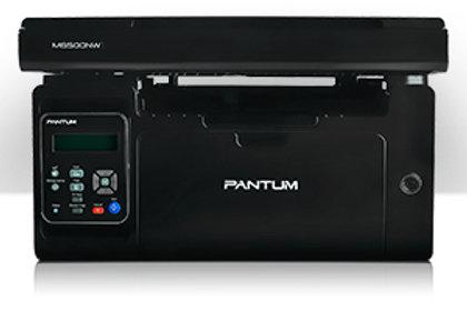 Pantum M6506  imprimante multifonction laser