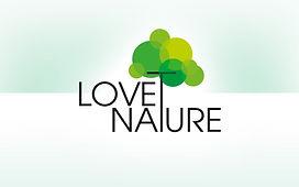 programma-ecologico-Prink-LOVE-NATURE-C-