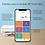 Thumbnail: Imprimante jet d'encre HP Envy 6022