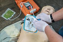 Emergency first aid course.jpg
