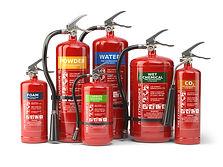 Fire warden training .jpg