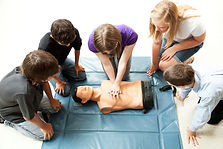 Basic first aid for shools.jpg