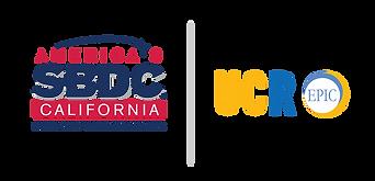EPIC-SBDC-Logo.png
