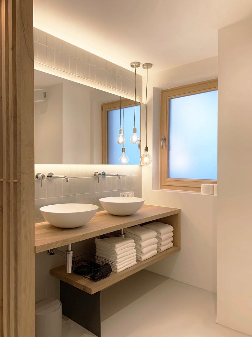 badkamer klein.jpg