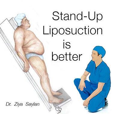 Standup Lipo 5.jpg