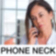 PhoneNeck1.jpg
