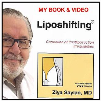 Liposhifting-3b.jpg