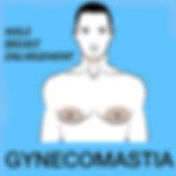 Gynecoastia2.jpg