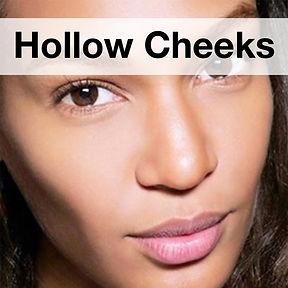 Hollow Cheks 1.jpg