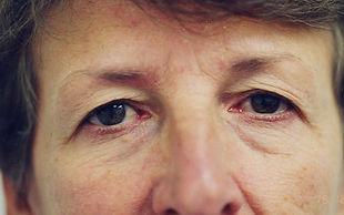 Eyes88.jpg