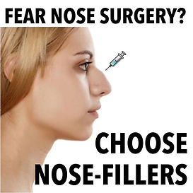 NoseFillers2 2.jpg