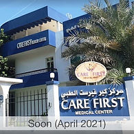 Care First Opening 5.jpg