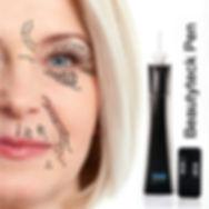 Beautyteck.jpg