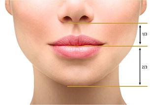 Lips_54.jpg