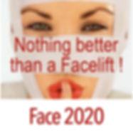 S Facelift2020 2a.jpg