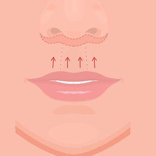 Lips34.jpg