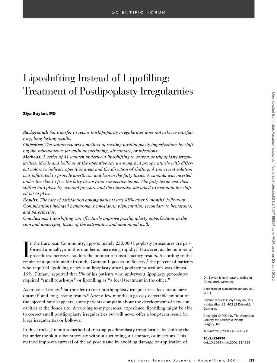 Liposhifting ASJ.jpg