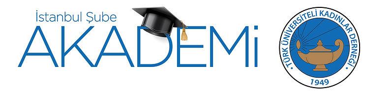 AKADEMİ_Logo-1.jpg