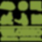 logomarcas_square_green_transp.png