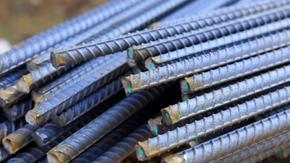 Виды классической стальной арматуры, применение