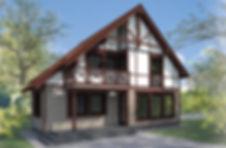 каркасный дом.jpg