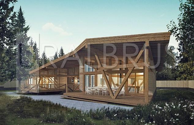 проект дом брус 0252.jpg