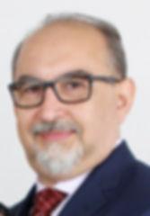 Dr. Gevik Malkhassian.JPG