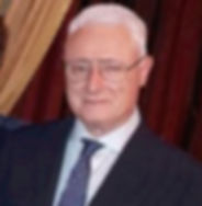 Dr. Tudor Dabuleanu (2).jpg