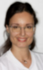 Dr. Mary Dabuleanu (1).jpg