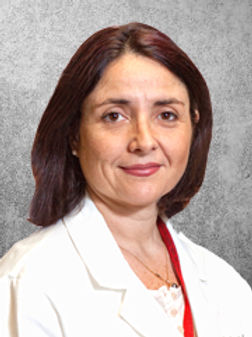 Dr. Sarah Abitbol.jpg