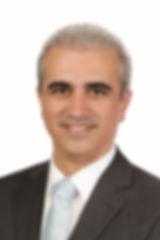 Dr Ali Fatemi.jpg