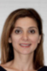 Dr. Natoosha Nargaski.jpg