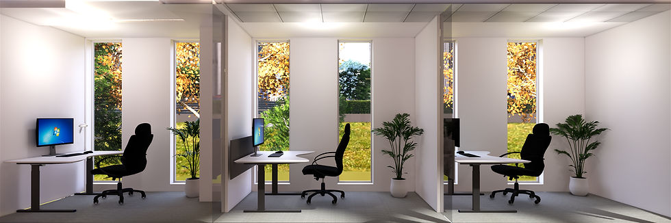 focus rooms.jpg