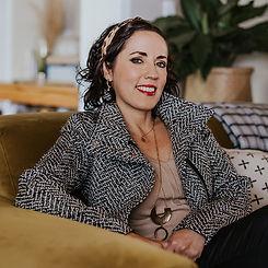 Gisela Patlansky