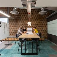 IBM ix Studio
