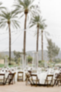 Jen_and_Ryan_Legacy_Wedding-Andrew_and_A