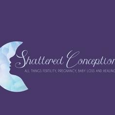 Shattered Conception Podcast (link below)