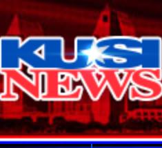 KUSI News (link below)