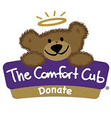 Donate Bear.jpg