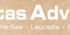 Encinitas Advocate Link Below